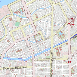 Leaflet Plugins — MapBBCode