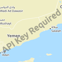 エジプト地図 - エジプト地図と...